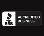 Arrowhead Brick Pavers Better Business Bureau