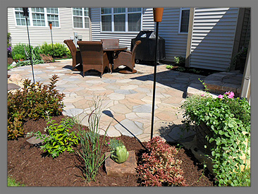 Arrowhead Brick Pavers Inc.