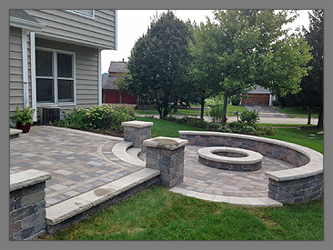 Arrowhead Brick Pavers Inc. ...
